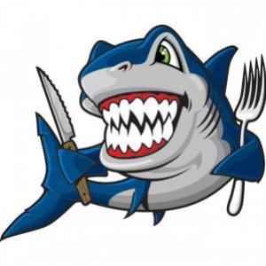 ปลาฉลามสีน้ำเงิน