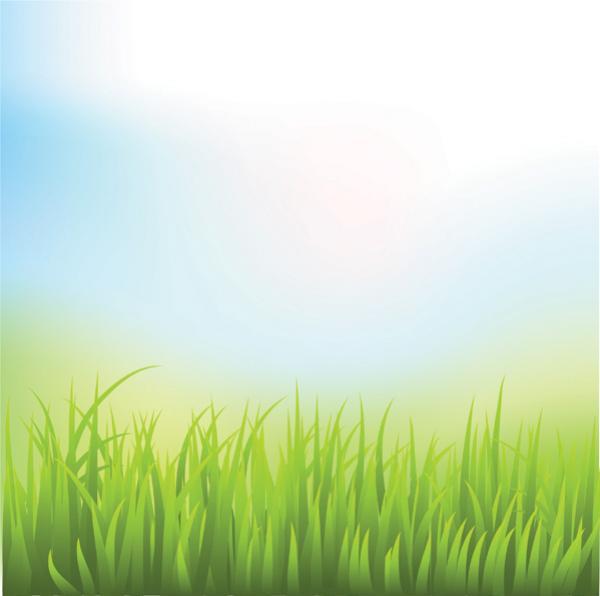 ทุ่งหญ้า3มิติ