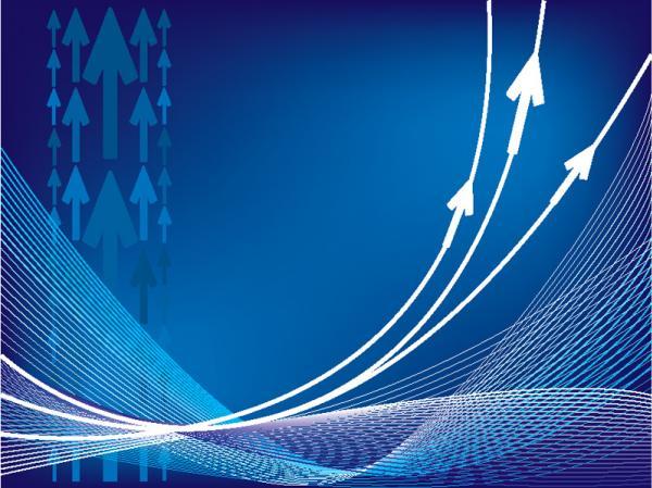 แบ็คกราวกราฟิค ภาพเวกเตอร์ รูปกราฟฟิกลายเส้น ลายไทย ดาวน์