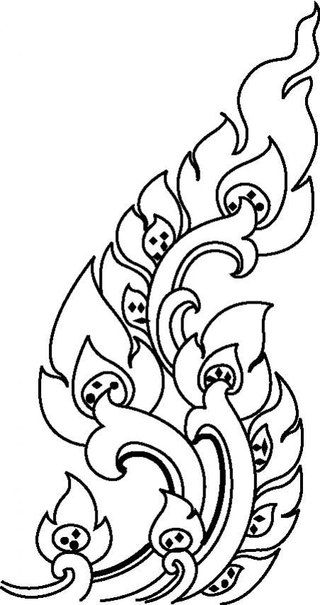 göteborg design phuun thai
