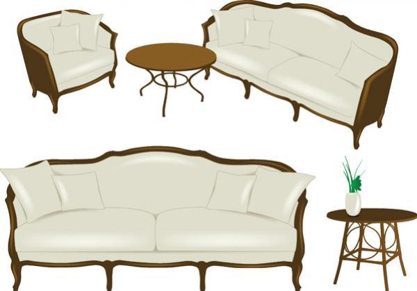 Furnitureชุดที่3
