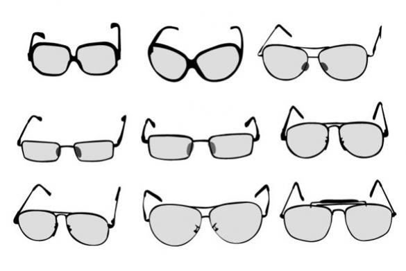 Eyeglassesandsunglasses
