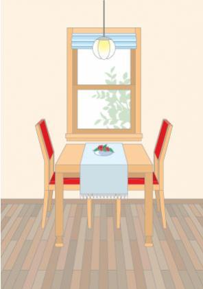 โต๊ะอาหร