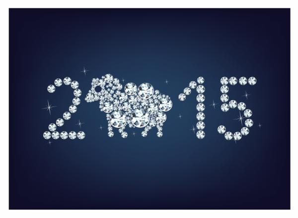 วันปีใหม่2015