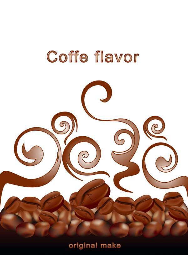ป้ายดีไซน์กาแฟ
