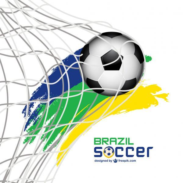 ฟุตบอลบราซิล
