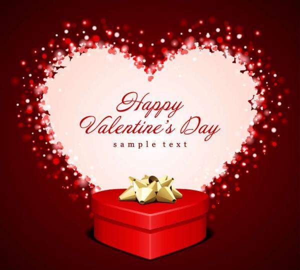 วันแห่งความรักValentine