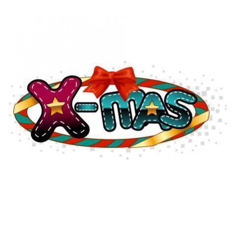 เทศกาลX-mas