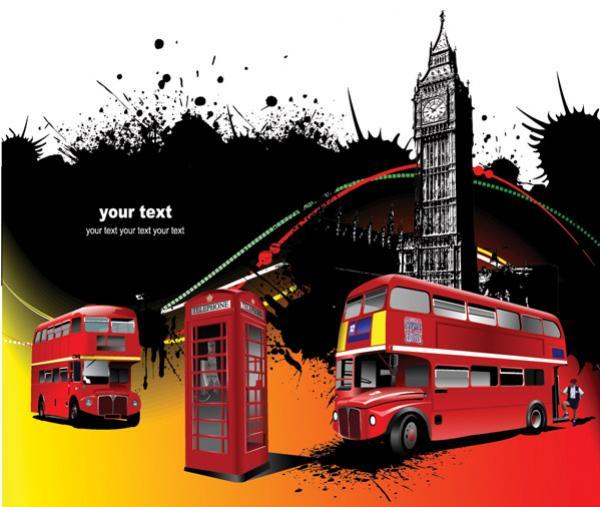 รถบัสเมืองหลวง
