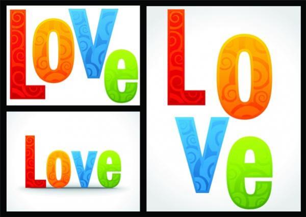LoveVector