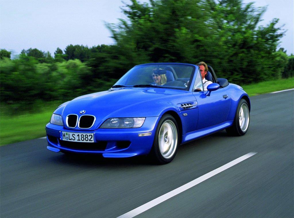 ภาพเวกเตอร์ รถ Bmw สีน้ำเงิน Pictures รูปภาพ ภาพถ่าย Cars